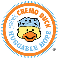 gabes-chemo-duck